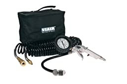 VIAIR (43) Tire Inflation Kit