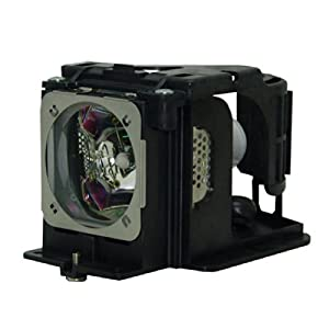 Compatible EIKI LC-XB27N projector Lamp