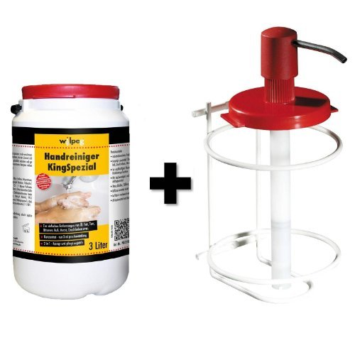 wilpeg-kingspezial-handreiniger-handwaschmittel-inkl-spendersystem-3l