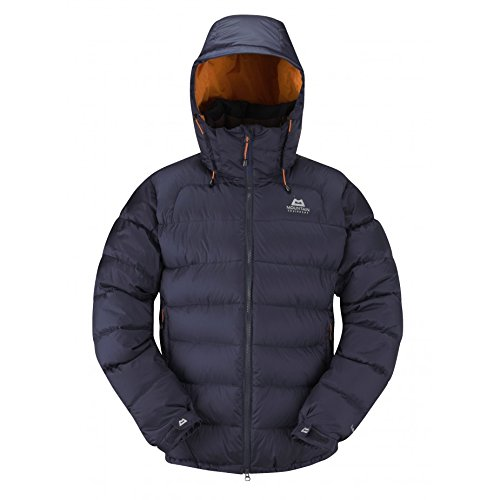 Mountain Equipment Lightline Jacket Größe L navy
