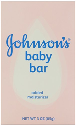 Johnson And Johnson Baby Set front-111033