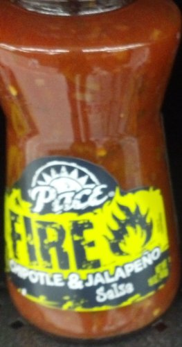 pace-fire-salsa-chipotle-jalapeno-16-oz-pack-of-4