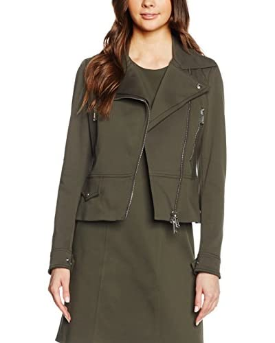 Belstaff Coats Crew Perfecto Woman