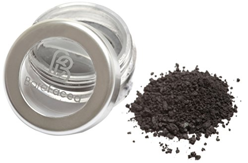 barefaced-beauty-natural-mineral-eye-shadow-15-g-graphite