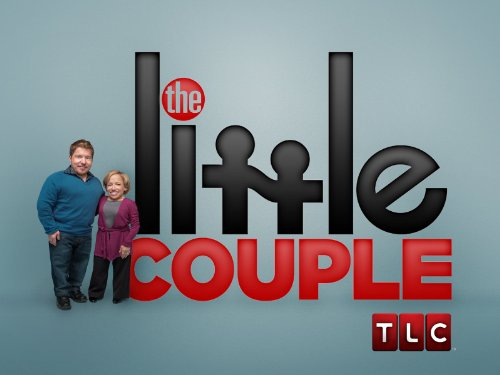 The Little Couple Season 5