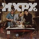 Gimmi Christmas - MxPx