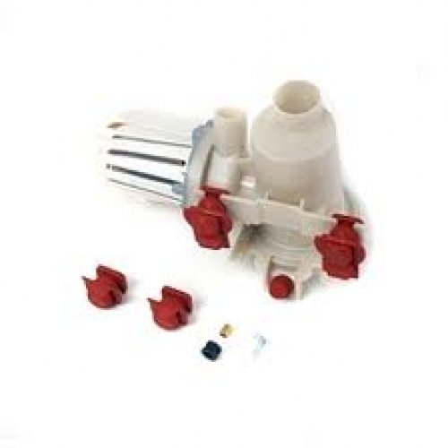 Whirlpool Clothes Washer / Washing Machine Pump 280187