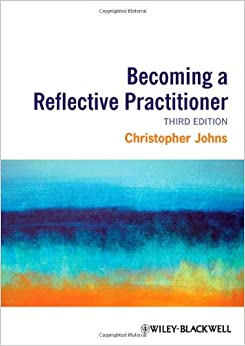 the reflective practitioner perspective in software The future of reflective practice perspectives of reflective practice in the new professional donald sch n, the reflective practitioner, 1983 donald sch n, educating the reflective practitioner collaborative software was developed and new.