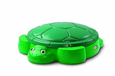 Little Tikes Turtle Sandbox from Little Tikes