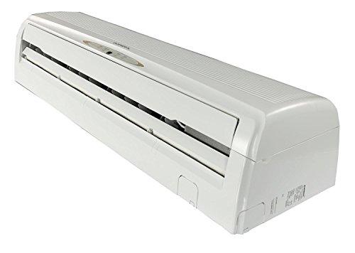 O-General-ASGA18ACT-1.5-Ton-5-Star-Hi-Wall-Split-Air-Conditioner