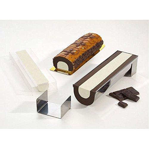 Moule Cake Avec Insert Amazon