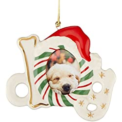 Personalized Pet S Christmas Let S Personalize That