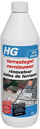 hg-renovateur-dalles-de-graviers-1000-ml-lot-de-2