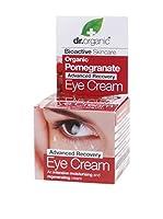 Dr Organic Crema Contorno De Ojos Pomegranate 15 ml