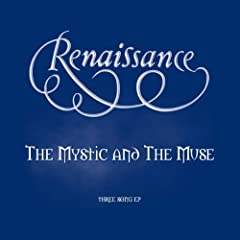 The Mystic and the Muse (EP)