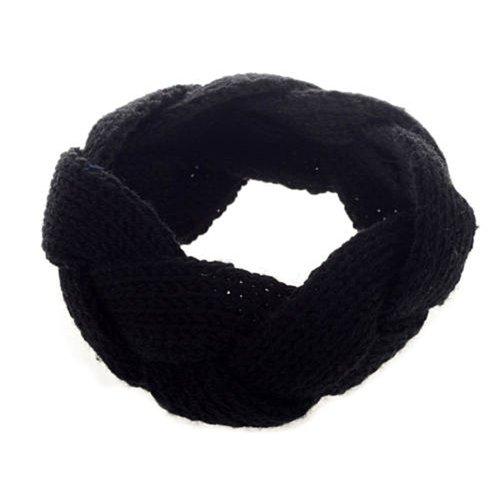 fashion-twist-crochet-strick-stirnband-kopfband-haarband-schwarz