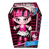 Monster High Draculaura Plush Soft Toy 9 Inch High