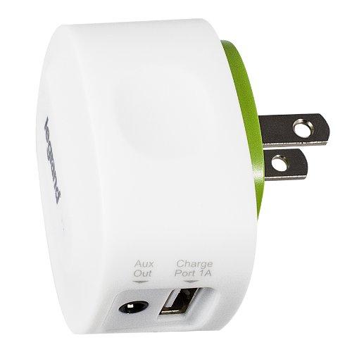 Onq/Legrand Au8001V1 Bluetooth Receiver V4.0+Edr A2Dp Usb