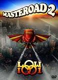 MASTEROAD 2 [DVD]