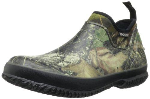 Bogs Men's Field Trekker Waterproof Work Boot