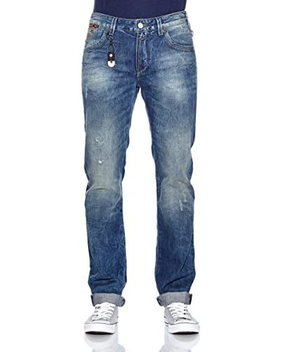 LTB Jeans Vaquero Floyd