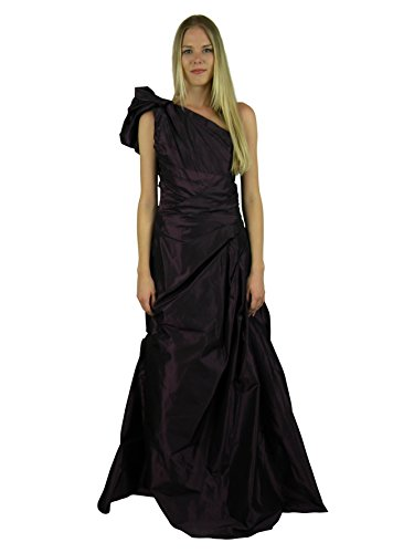 monique-lhuillier-womens-purple-ruch-one-shoulder-long-sheen-dress-4