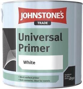 1-johnstones-trade-peinture-universel-appret-rouge-oxyde