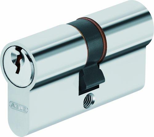 Profil-Zylinder C83N 28/28 04610
