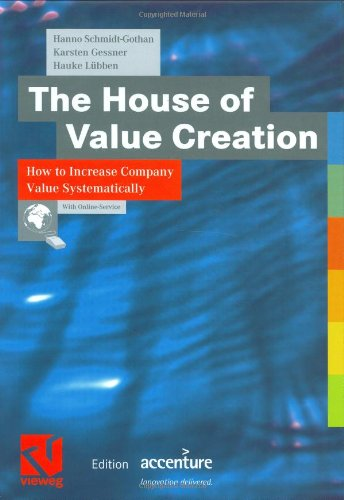 the-house-of-value-creation-how-to-increase-company-value-systematically-xedition-accenture