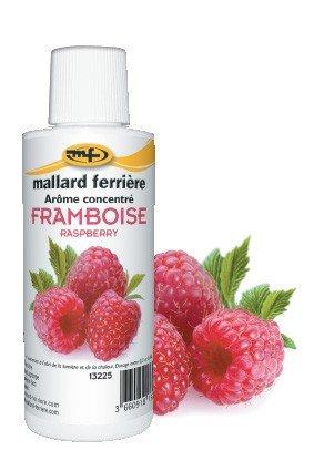 Mallard-Ferrire-Flacon-Arme-Concentr-115-Millilitres-Framboise