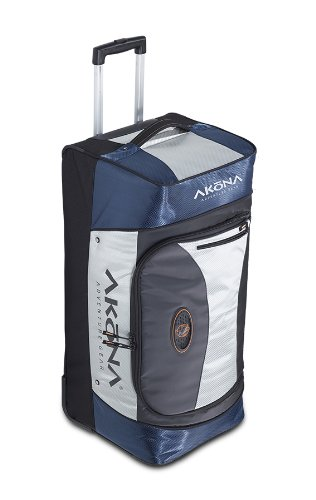 akona-maverick-roller-duffel-scuba-diving-travel-bag