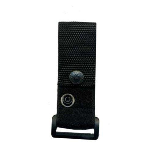 Desantis N53Bjzzz0 Epaulet Radio Microphone Hldr