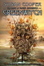 greenwitch-publisher-mcelderry