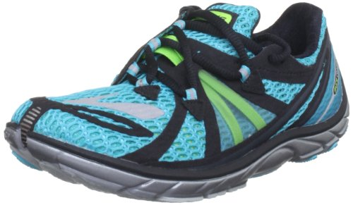 Brooks Women's Pure Connect W Trainer