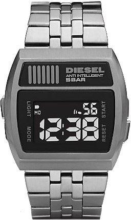 Diesel Men's Watch DZ7202