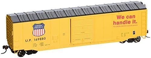 bachmann-trains-50-sliding-door-box-car-union-pacific