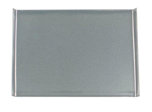 Foxrun 4604 Toaster Oven Tray- SALE
