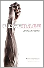 Leverage