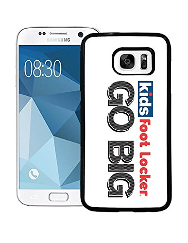 prottetiva-phone-cover-for-samsung-galaxy-s7-foot-locker-brand-galaxy-s7-phone-custodia-case-brand-f