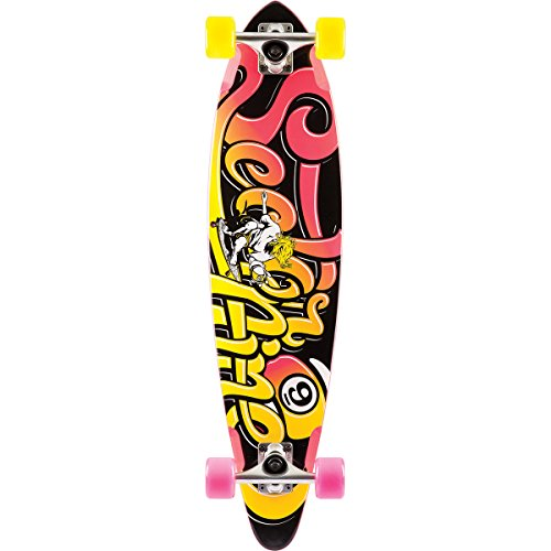 sector-9-the-swift-complete-skateboard-pink