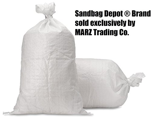 Sand-Bags-Empty-White-Woven-Polypropylene-Sandbags-w-Ties-w-UV-Protection-size-14-x-26