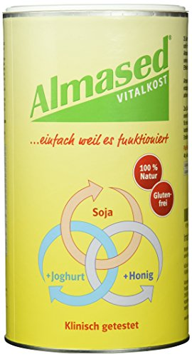 almased-vitalkost-milk-shake-minceur-100-naturel-500g