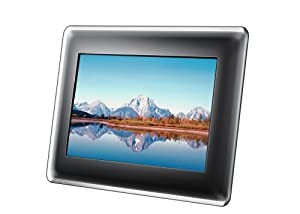 Samsung SPF107H 10 inch Digital Photo Frame