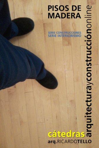 pisos-de-madera-serie-construcciones-y-serie-interiorismo-n-35