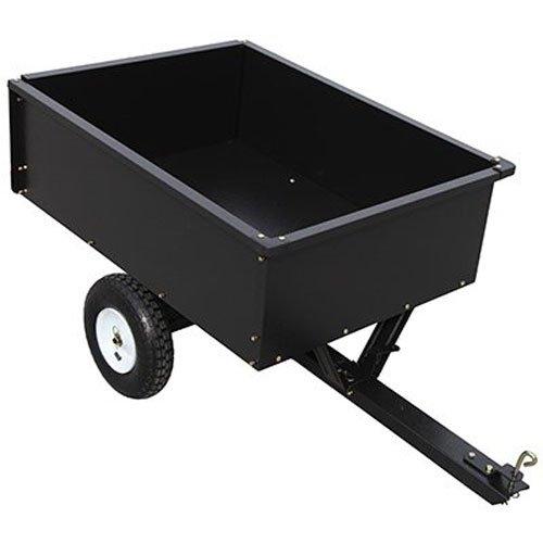 ytl-international-ytl22139-10-cu-ft-master-rancher-maximum-capacity-steel-dump-cart-400-lb