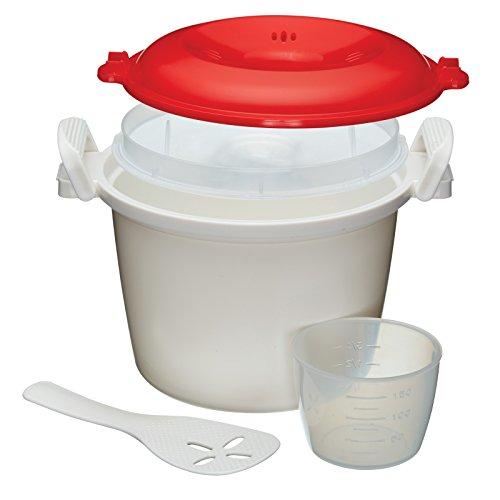 Kitchen-Craft-Mikrowellen-Reiskocher-15-l