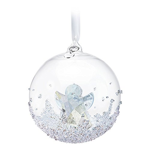 swarovski-2015-annual-edition-christmas-ball-ornament