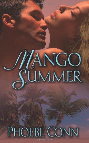 Image of Mango Summer
