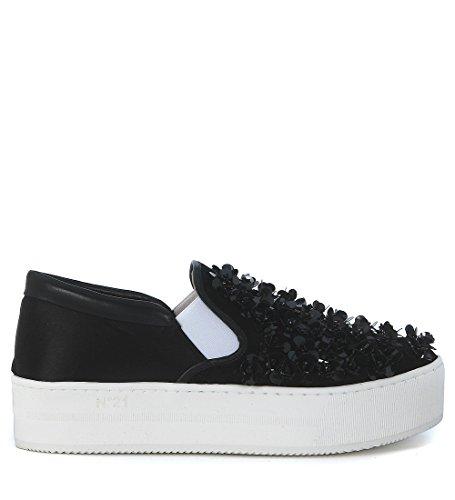 sneaker-nero-39