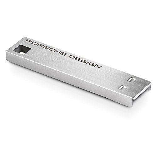 LaCie Porsche Design USB Key 16GB USB 3.0